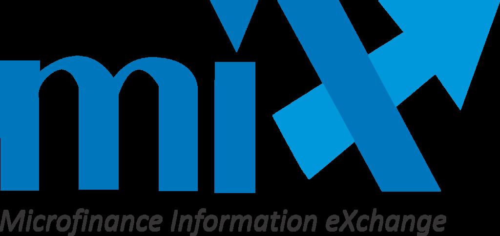 Международный информационный портал MIX